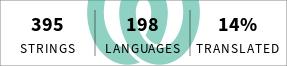 Planner Translations